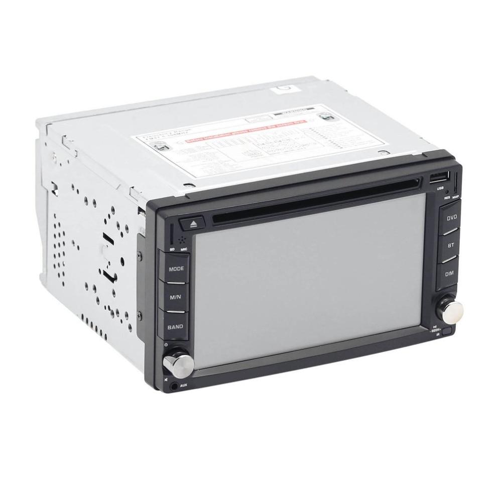 XD68800-D-34-1