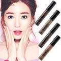 IMAGIC Professional Eyebrow Mascara Cream Makeup  Long Lasting Waterproof of 4 Colors Dye Eyebrow Gel Enhancer