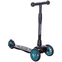 BUGGY BOOM Kick Scooters,Foot Scooters 11402881 scooter three wheeled for children boys and girls MTpromo