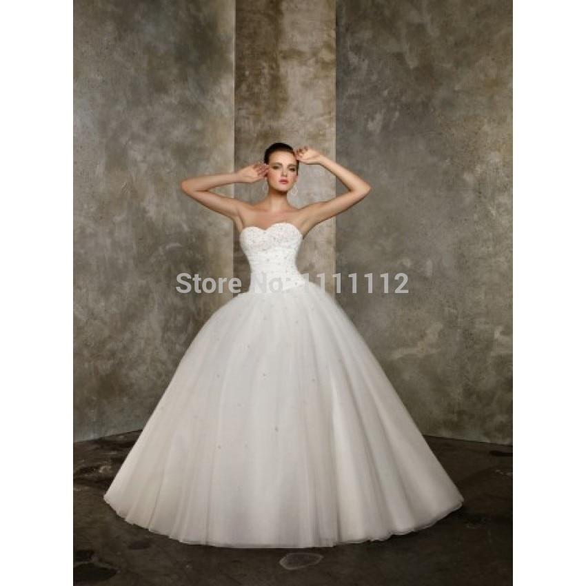 Inexpensive Designer Dresses Promotion-Shop for Promotional ...