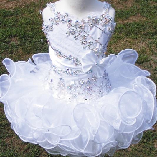 Popular Cheap Toddler Pageant Dresses-Buy Cheap Cheap Toddler ...