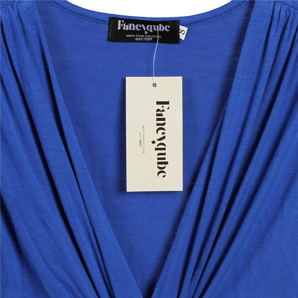 HTB1TTtuLXXXXXbGaFXXq6xXFXXXt - Summer Blouses Women Shirt Sleeveless V Neck