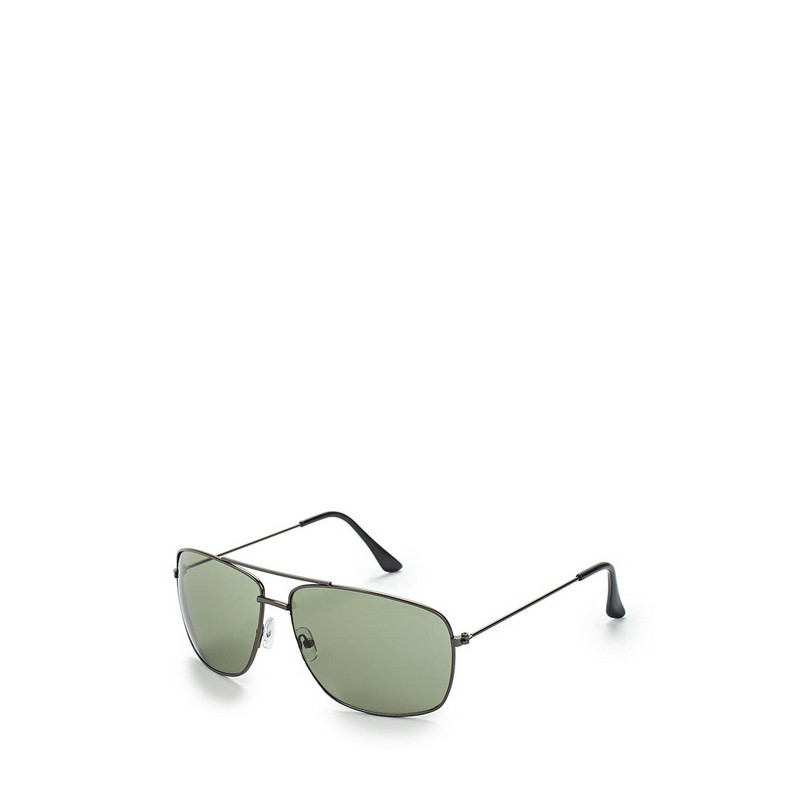 Sunglasses MODIS M181A00501 sunglasses glasses for male TmallFS купить в Москве 2019