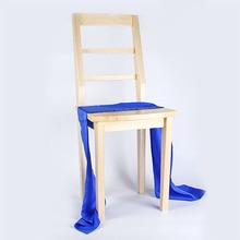 Cadeira flutuante Truques de Mágica Mágico Profissional Stage Partido Ilusão Truque Prop Mentalismo Divertido Flutuante Magia Voando