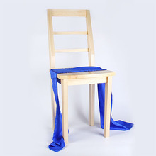 Floating Chair Magic Tricks Professional Magician Stage Party Illusion Gimmick Prop Mentalism Fun Floating Magia   Flying