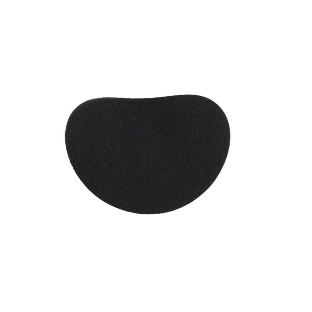 HTB1TTujajDuK1Rjy1zjq6zraFXav Bikini Push Up Padded Swimsuit Bikini Small Bust Thicker Breathable Sponge Bra Pad Invisible Paste Padding D40