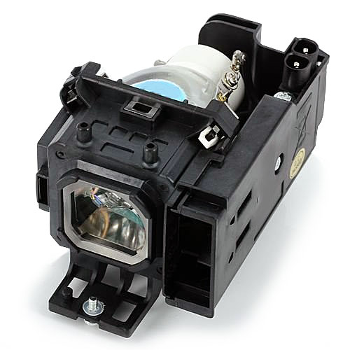 Compatible Projector lamp for NEC NP05LP/60002094/NP901WG/NP905/NP905G/NP905G2/VT700/VT800/VT800G/NP901/NP901W