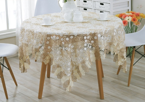 Bedside Cabinet Dust Cover Rustic Table