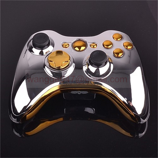 Popular Custom Xbox Controllers Buy Cheap Custom Xbox