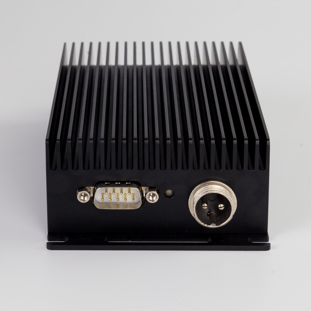 Back To Search Resultscellphones & Telecommunications Communication Equipments Beautiful 25w 144mhz Vhf 433mhz Uhf Digital Audio Modem Rs232 Digital Voice Modem Rs485 Wireless Pagers 50km Long Range Voice Transmission