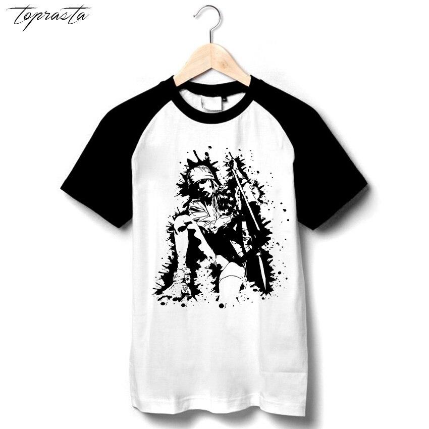 Guns N roses GNR Rock punk fashion t shirt men womens top tee item NO-RSHSSDX213