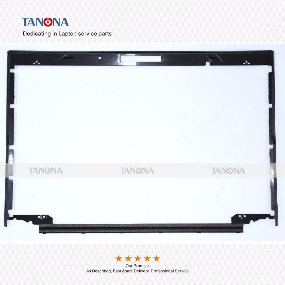 """Lenovo Ideapad 320s-14IKB 81BN008HIX 81BN008JIX 81BN008KIX 14/"""" HD LED LCD Screen"""