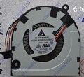 Novo ventilador de refrigeração da cpu para lenovo ideapad s206 ksb05105hc-bk05 cooler fan p/n fb9g 13n0-zsa0a02 dfs401505m10t