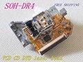 Free shipping  DVD CD VCD OPTICAL Pickup SOH-DR4 laser lens   SOH DR4   SOHDR4