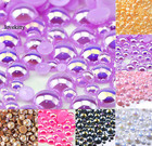 500Pcs Mixed 2-10mm ...