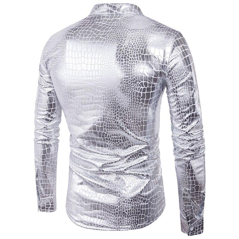 d4129cc750a00 3d Décontracté 2019 T Shirt Nouvelle Hommes Magnifique TK1J3Flc