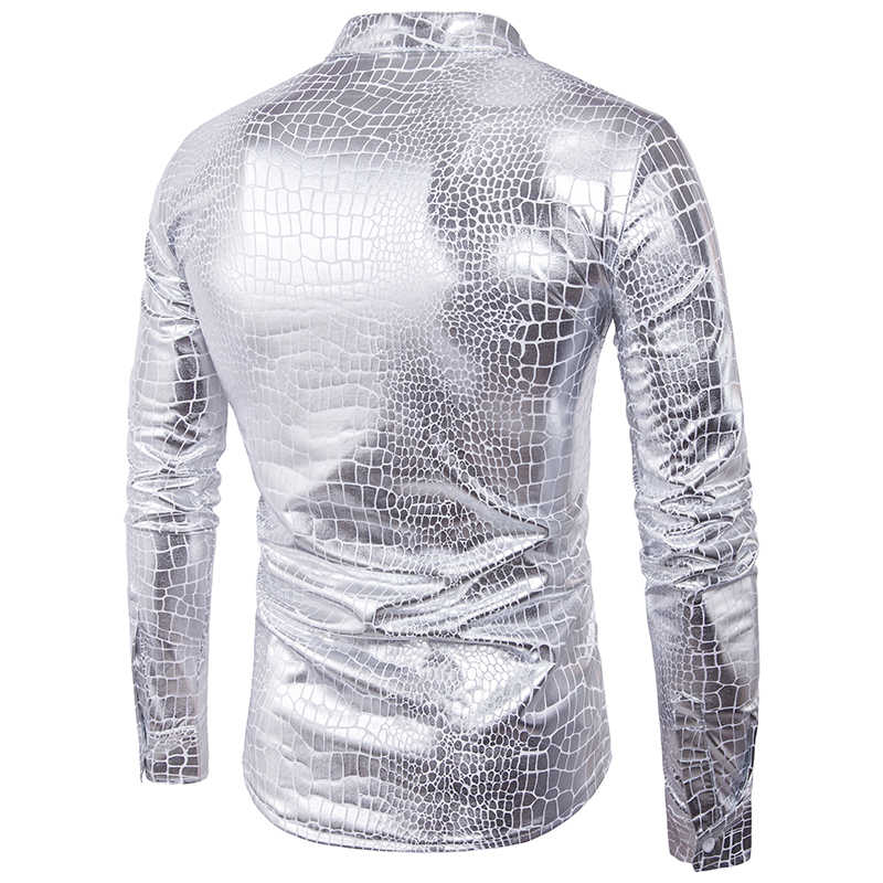 78360661a ... 3D t shirt 2019 New Fashion Casual Gorgeous Men t-shirt unique Snake  skin Tattoo ...