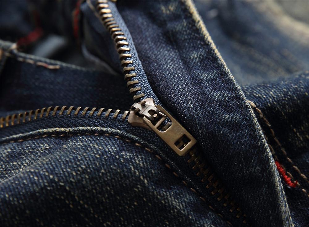... 7F2A1209 7F2A1210 7F2A1214 7F2A1215 7F2A1211 7F2A1218. Parole Chiave  Correlate  ingrosso marche di jeans ... d097949e8ca5