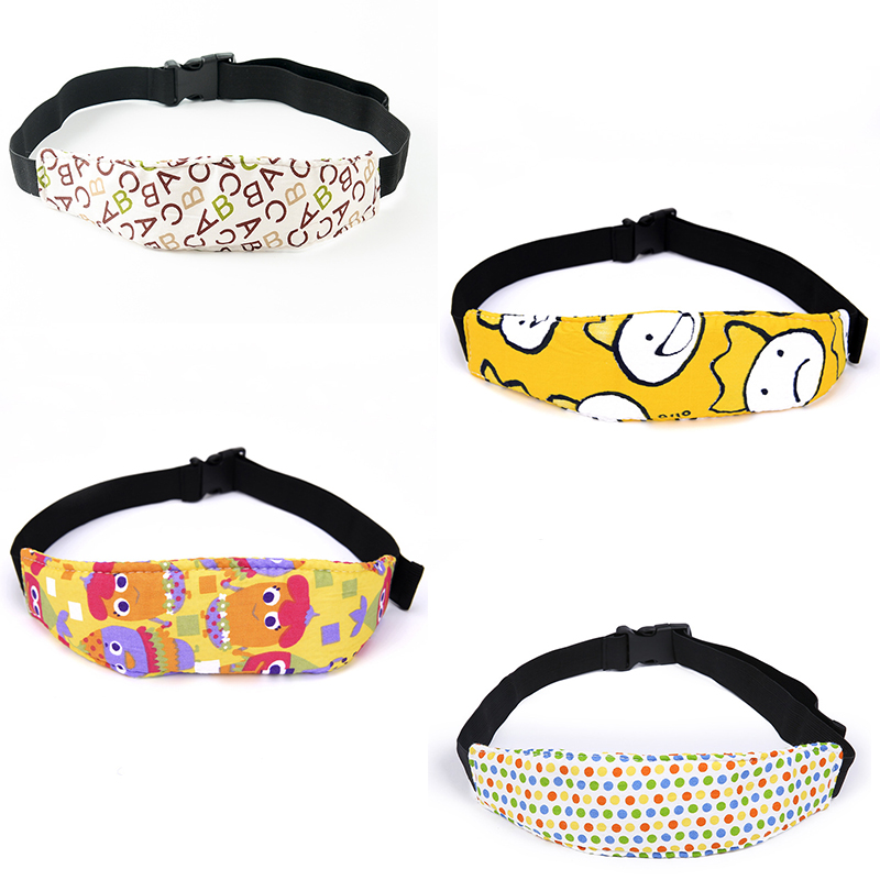 baby car protection band (6)