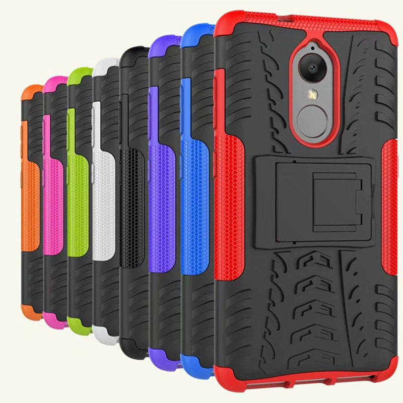 top 10 lenovo k3 note case tpu pc brands and get free