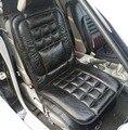 Cubierta de asiento de coche. talla Universal mejor precio. deporte, asiento de carreras, nuevo y único del asiento de coche único, fundas para asientos de cuero