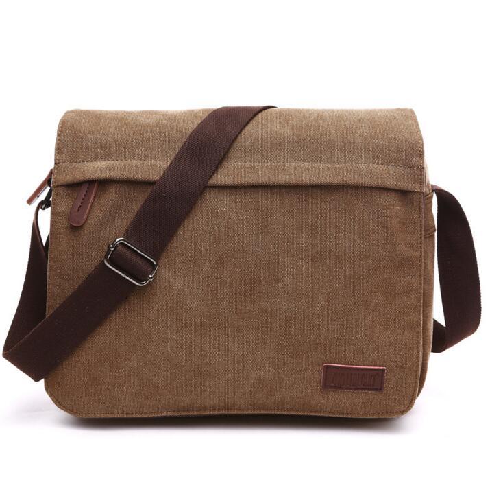 Popular Satchel Man Bag-Buy Cheap Satchel Man Bag lots from China ...