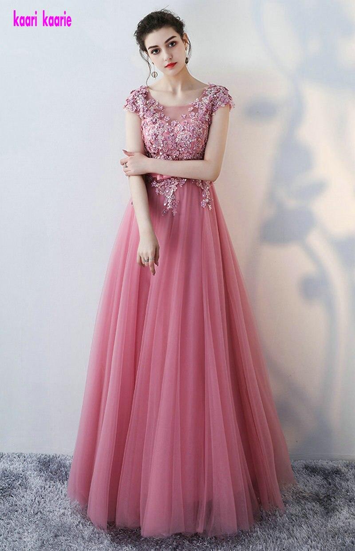 Atractivo Vestidos De Novias En Alquiler Modelo - Colección de ...