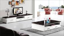 Möbel Set Marmor und