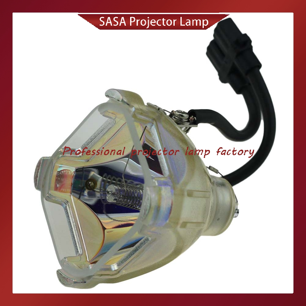 Diamond Lamp for SANYO PDG-DET100L Projector with a Philips bulb inside housing