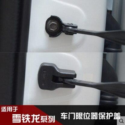 Средства борьбы со ржавчиной из Китая