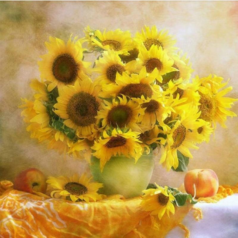 partial sun flowers  flower, Natural flower
