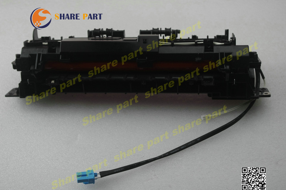 ФОТО  fuser unit for Samsung CLP 360 365 366W 367 CLX3300 3304 3305 3307 3306 SLC410W SLC460 JC91 01080A