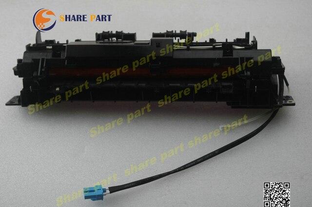 Original nova unidade do fusor para samsung clp-360/365/366 w/367/clx3300/3304/3305/3307/3306 slc410w slc460 jc91-01080a