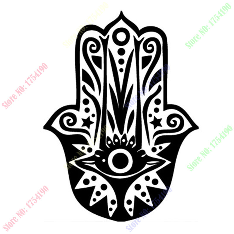 Buy Hamsa Hand Buddhism And Get Free Shipping On AliExpress