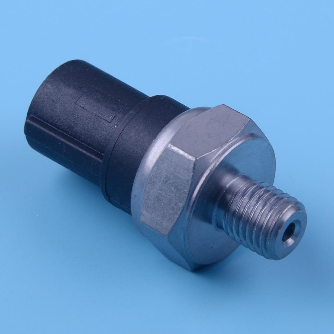 CITALL 2 Pin Oil Pressure Switch Sensor 37250PNEG01 VTEC