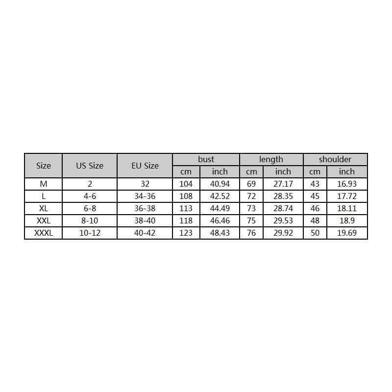 Vertvie камуфляжные толстовки мужские тренировочные и тренировочные свитеры плюс теплый Спорт фитнесс тренировка Верхняя одежда Новинка 2018