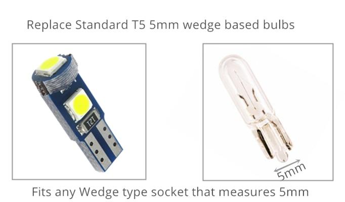 Cheap Lâmpada de sinal