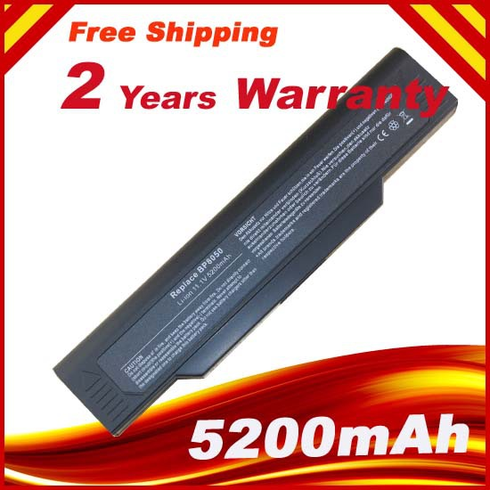 new 6cell Laptop battery for FUJITSU BP-8050 BP-8050(P) BP-8050(S) BP-8050i BP-8224 AMILO M1420,L1300 Series +gift