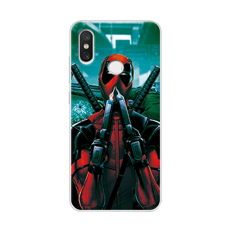 note 5 phone cases 2