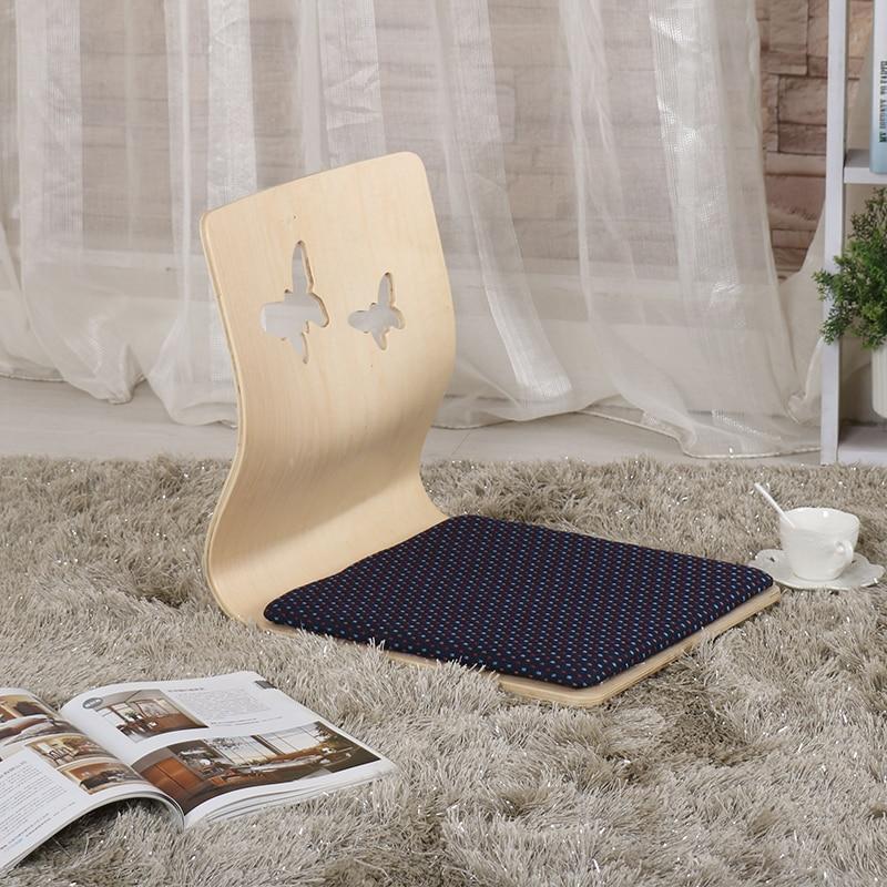 Online Kaufen Großhandel tatami zimmer design aus China tatami ...