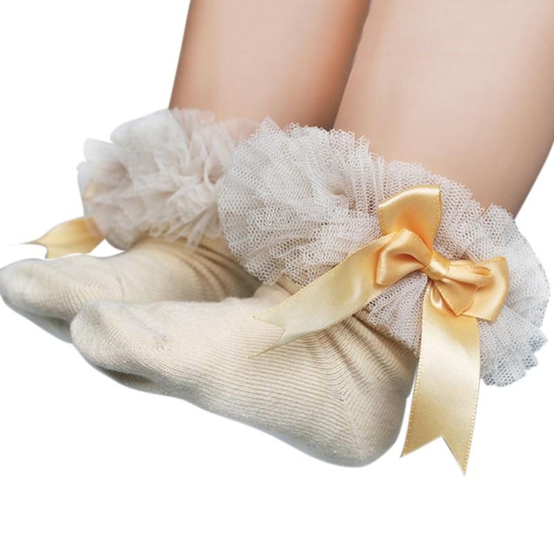 2017-Newborn-Cotton-Baby-Girls-Socks-Kid-Ruffled-Baby-Knitted-Knee-Lace-Leg-Warmers-2