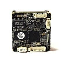 NEUE 12MP IP Kamera Modul HEVC H.265 UHD 4K Sony IMX226 + Hi3519V101 Smart Sicherheit PCB Board Kamera Mit UG LAN Kabel SIP-E226KC