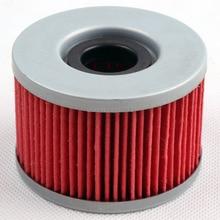 Масляный фильтр топливный фильтр для мотоцикла Kymco 250 Venox 2002-2011