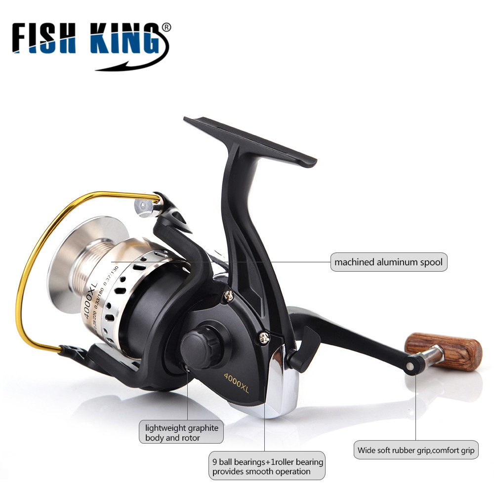 discount Spinning KING Stop118