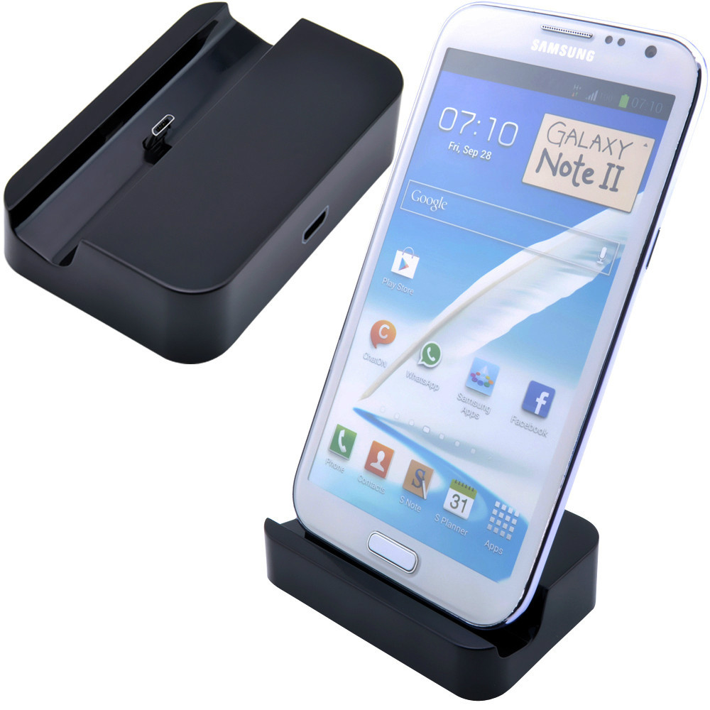 Black Micro Usb Dock Charger Charging Cradle Station Phone Stand Holder For Samsung Galaxy S7 S6 Edge S5 S4 S3 Note 5 4 3 2 Charging Cradle Micro Usb Dock Chargermicro Usb Dock Aliexpress