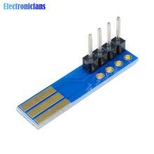 10 pièces I2C WiiChuck Nunchuck Adaptateur Module bouclier Pour Arduino kit de bricolage Projet Module Sans Courtage La Carte Contrôleur