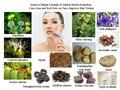 Eliminar Espinilla Extracción Fórmula de Hierbas Naturales, curar El Acné y Puntos Rojos en La Cara, mejorar La Textura de La Piel