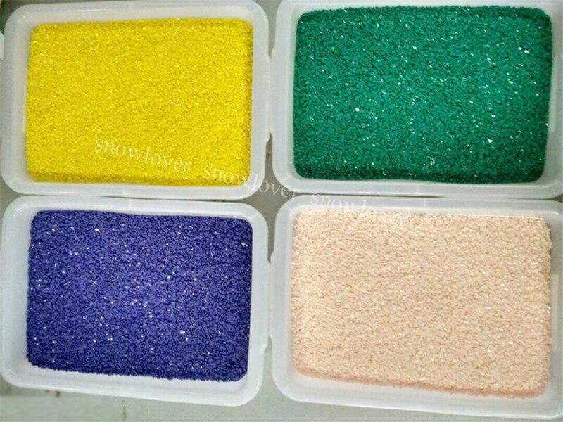 алмазная вышивка полная выкладка на алиэкспресс