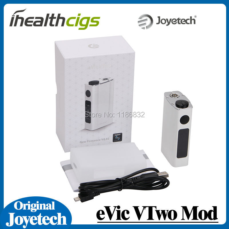 eVic VTwo Mod 3