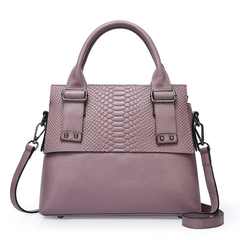 0312-A Wholesale Europe and United States 2017 New Fashion Casual Leather handbags Fashion Leather Ladies Single Shoulder Bag0312-A Wholesale Europe and United States 2017 New Fashion Casual Leather handbags Fashion Leather Ladies Single Shoulder Bag